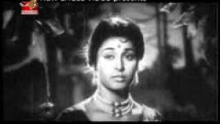 Old Video Song Bangla