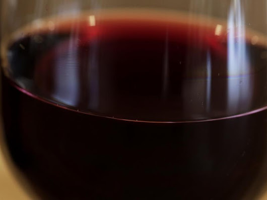 NYC sale of 172-year-old wine has surprise: It's still drinkable