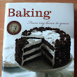 On My Shelf: Baking: From My Home to Yours | Kathy Can Cook