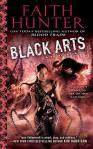 #7: Black Arts