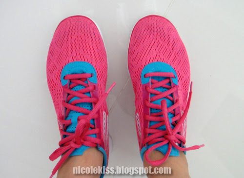 katy perry adidas pink shoes