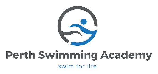 Perth Swimming Academy | Home