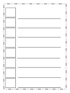 Freebies--acrostic poem templates--use for book character names ...