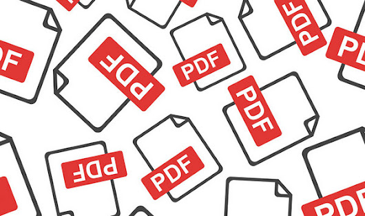 How to Remove Password from PDF - PDF Password Remover Software