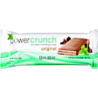 Power Crunch Protein Energy Bar, Chocolate Mint - 1.4 oz