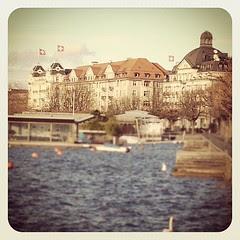 Zurigo #2