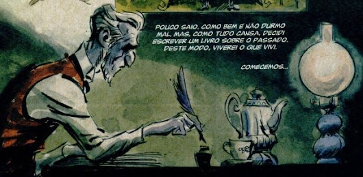 Imagem: 1000+ ideas about Dom Casmurro Frases on Pinterest