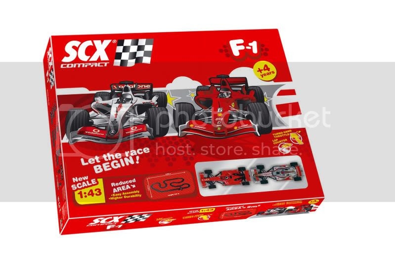 1/15/ · SCX is a Spanish company and one of the innovators and pioneers in the slot car industry.With SCX's European roots, SCX has, for years, specialized in Rally cars, producing the widest selection of WRC replica slot cars, SCX Formula 1 slot cars and SCX Le Mans Endurance Slot Cars.