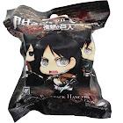 Attack on Titan Blind Bag Hangers