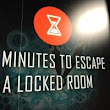 Escape Rooms Scotland Rampages Over The Competitors