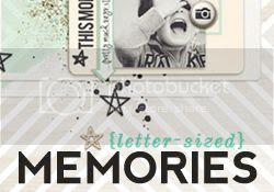 photo lsl-memory.jpg