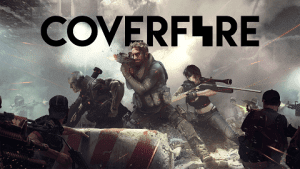 Cover Fire Mod Apk Unlimited Money(VIP) Download, cover fire mod apk unlimited money free download, free download cover fire mod apk, apk download cover fire mod, VIP unlocked cover fire mod apk download