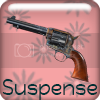 photo Suspense-Copy_zpsdffd04a4.png
