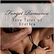 Forget Romance: Five Tales of Erotica: Alyssa Steel: 9781490408217: Amazon.com: Books