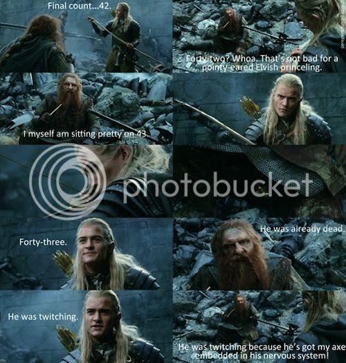 photo Tolkien2_zps3c6bdcc2.jpg