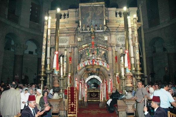 PC. Pagini duhovnicesti 07-06