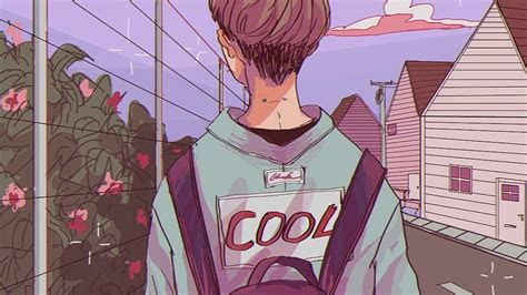 korean indie chill playlist chillstep aesthetic tumblr