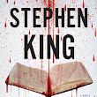 Review - Finders Keepers by Stephen King