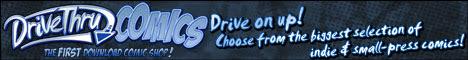 DriveThruComics.com