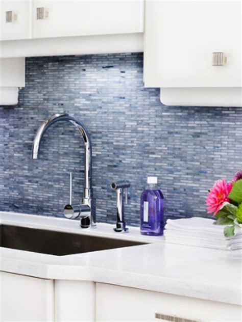 kitchen backsplashes kitchen ideas design