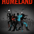 Homeland | Cory Doctorow | Book for Teens