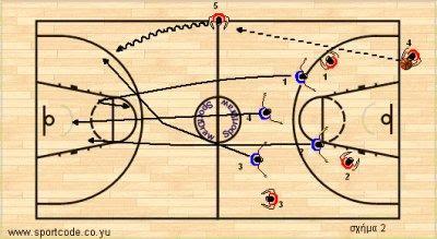 defensive_transition_08b.jpg