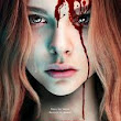 Watch Carrie 2013 Movie online Free & Download Carrie Movie Free HD Here!!!!