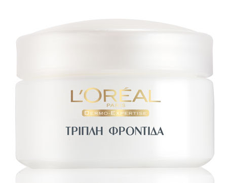freefunbeauty  TAJ pot pnm 200509 new LOreal Paris: Περιποίηση με 8 Ευρώ!