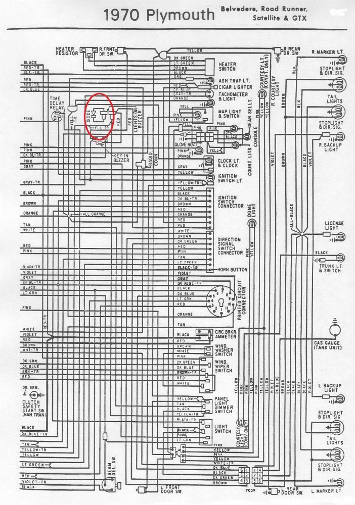 Diagramme 1972 Road Runner Brake Wiring Diagram Full Version Hd Quality Wiring Diagram Structureinfo34 Puntimpresa It