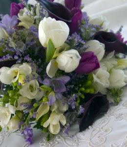 38+ Wedding Flowers In Season In December PNG