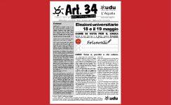 Avodart Lowest Price Trusted Pharmacy