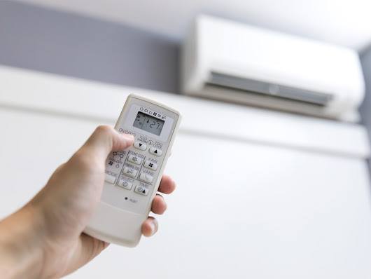 Pros and Cons of Air Conditioning - realestate.com.au