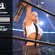Exclusive: One-on-one with Trish's stylist | News | TrishStratus.com