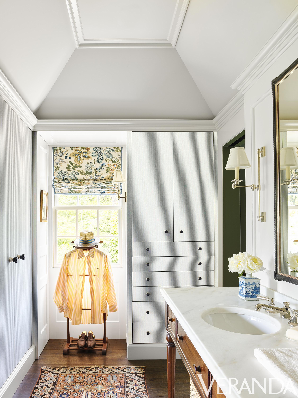 15 Best Small Bathroom Ideas - Bathroom Designs