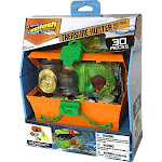 Prime Time Toys Treasure Hunter Dive Set