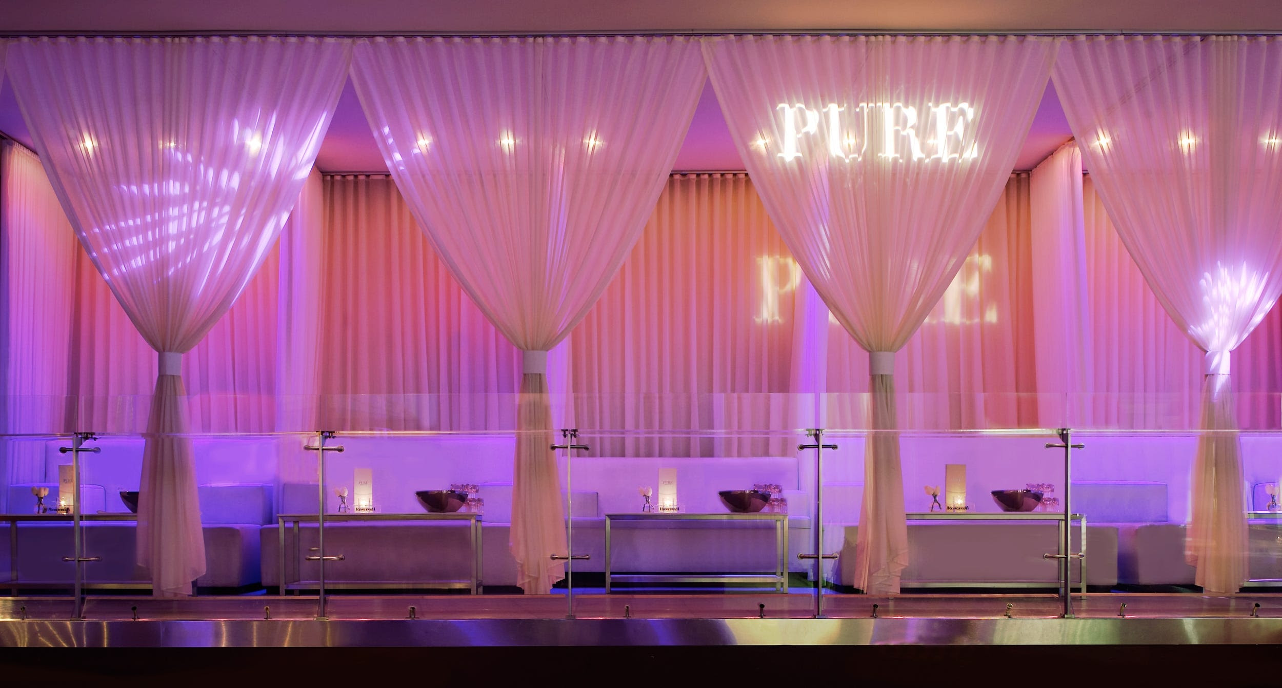 pure-nightclub---the-white- ...