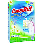 DampRid Hanging Moisture Absorber - 3 pack