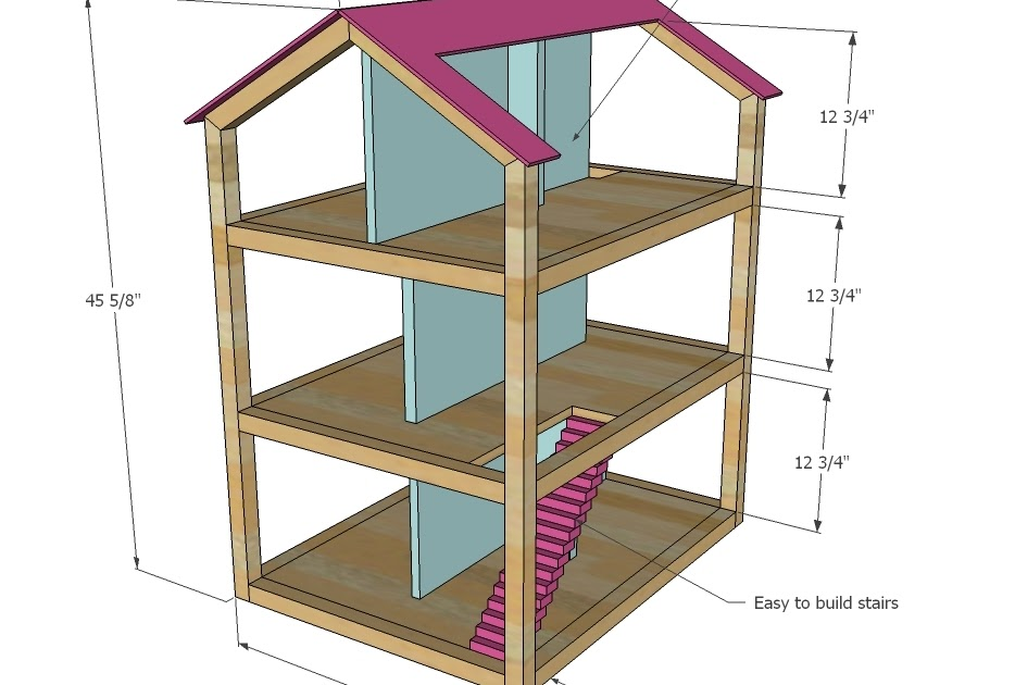 Nosecret This Is Free Shed Plans 20 X 20