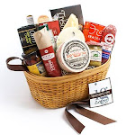 igourmet The Gourmet Foodie Gift Basket