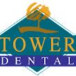 Tower Dental Associates