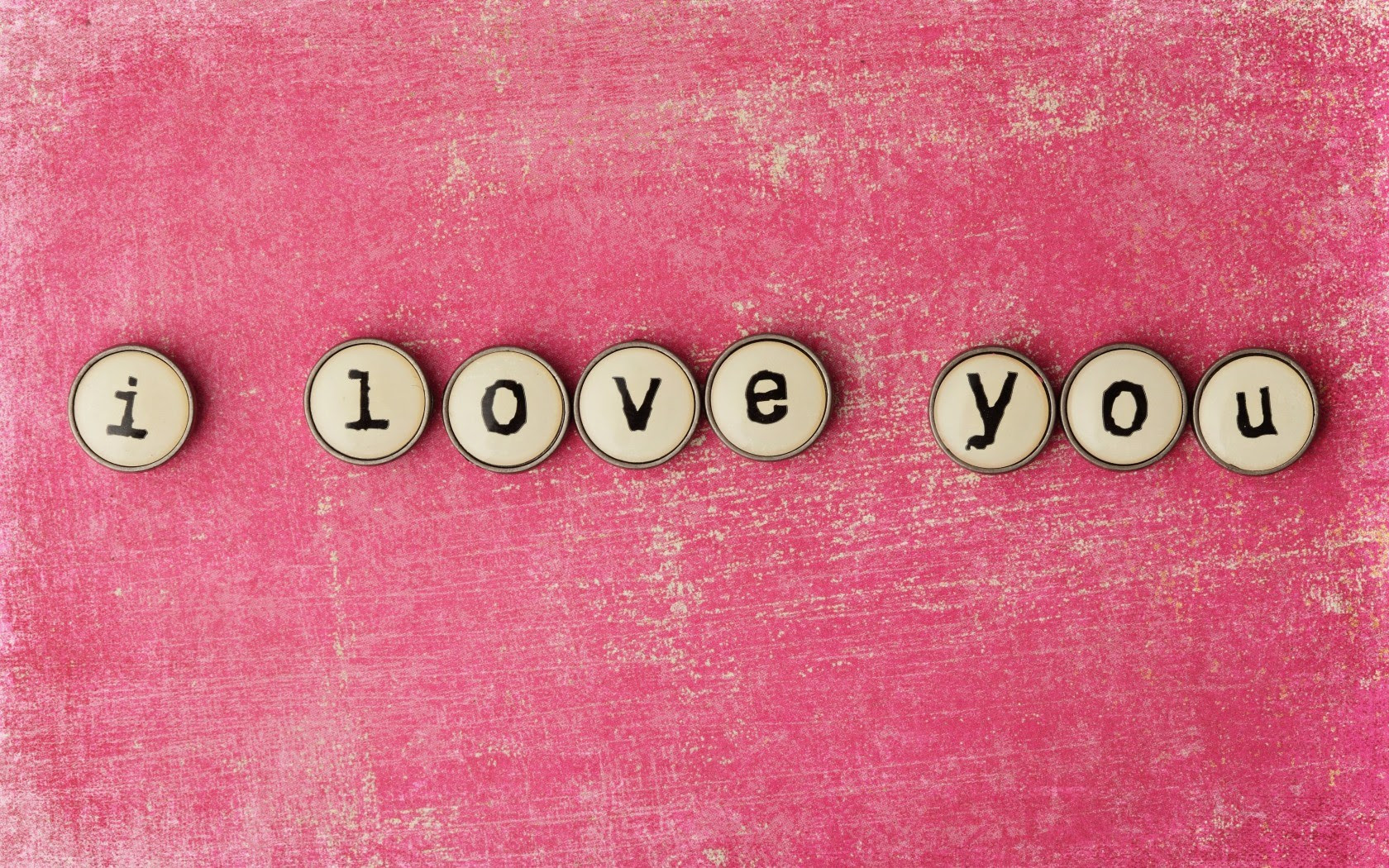 I Love You Wallpapers HD A28