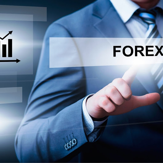 Choosing the Right Forex Pair for You - Forex Signal 30 No Repaint