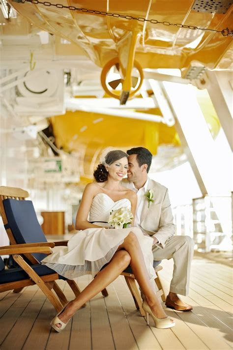 26 best images about Yacht Wedding on Pinterest   Cruise