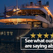 Superyacht Middle East - News and Events