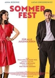 Sommerfest Film Stream