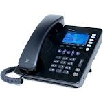 Obihai OBi1022 Leader VoIP Phone