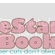 FireStarBooks: Let's Judge the Book by Its Cover! #2