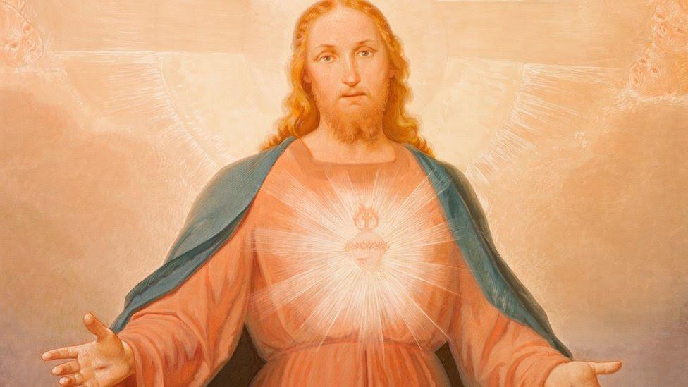 Historiadores Revelan El Aspecto Real De Jesús De Nazaret Según Su
