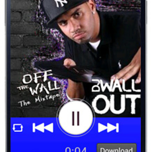 Reggaeton Weekend Mixz by DeeJay WallOut