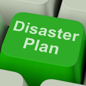 The importance of suppliers in risk mitigation